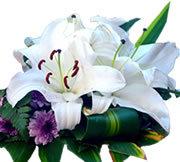 大牟田市で家族葬儀をお探しの方は福祉葬祭へ